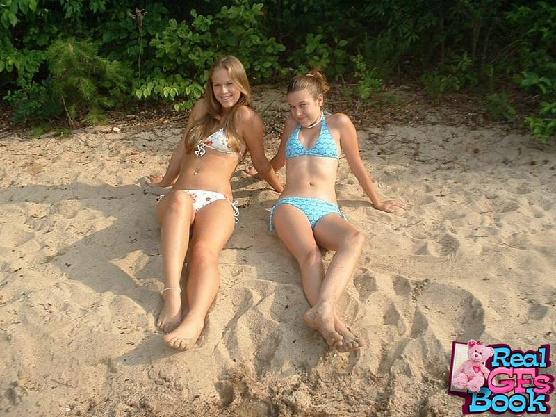 Nude teens emo movie gay blackmailed bottom 8