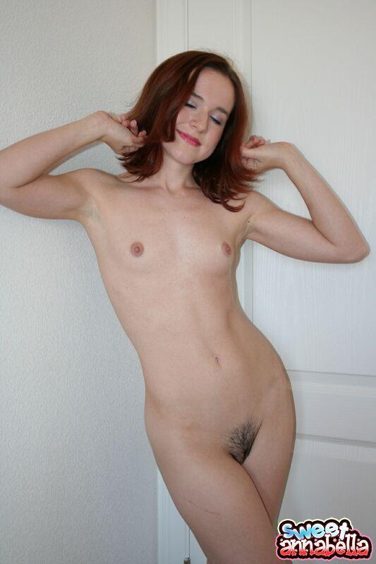 sexy anna benson nude good sex